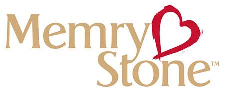 MemryStone