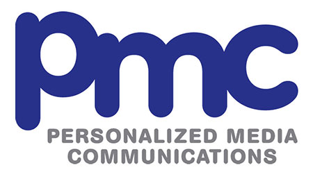 Personalized Media Communications
