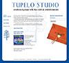 Tupelo Web Site